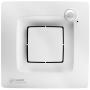 Вытяжной вентилятор SOLER&PALAU SILENT DUAL 100 с таймером, датчиком движения и влажности